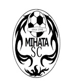 NPO法人ミハタ<br /> ミハタサッカークラブ